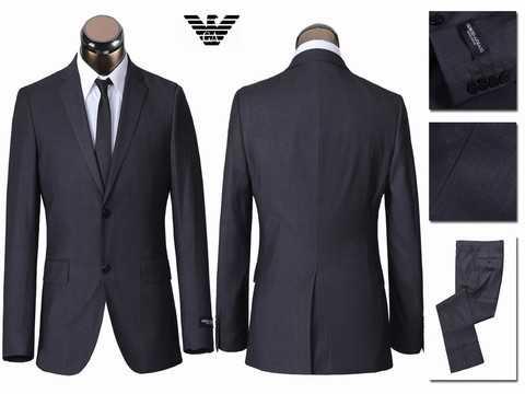 costumes pour maris costume homme bleu electrique costume sur mesure paris prix. Black Bedroom Furniture Sets. Home Design Ideas