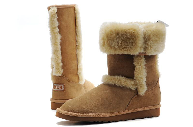 ugg taille 34 pas cher